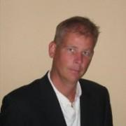 Harold Jan-Verlee